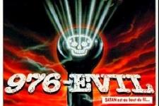 976-EVIL_33
