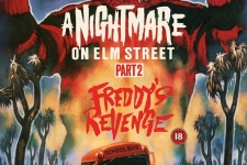 A-Nightmare-on-Elm-Street-2-Freddys-Revenge_03