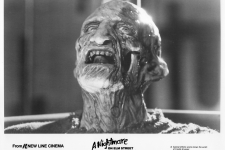 A-Nightmare-on-Elm-Street-2-Freddys-Revenge_12