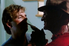 A-Nightmare-on-Elm-Street-2-Freddys-Revenge_17