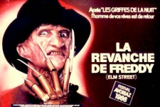 A-Nightmare-on-Elm-Street-2-Freddys-Revenge_20