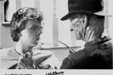 A-Nightmare-on-Elm-Street-2-Freddys-Revenge_09