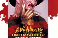 A-Nightmare-on-Elm-Street-2-Freddys-Revenge_11