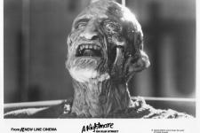 A-Nightmare-on-Elm-Street-2-Freddys-Revenge_12