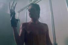 A-Nightmare-on-Elm-Street-2-Freddys-Revenge_16