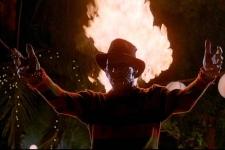 A-Nightmare-on-Elm-Street-2-Freddys-Revenge_19