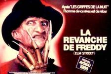 A-Nightmare-on-Elm-Street-2-Freddys-Revenge_20
