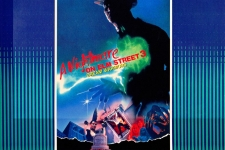 A-Nightmare-on-Elm-Street-3-Dream-Warriors_19