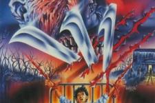 A-Nightmare-on-Elm-Street-3-Dream-Warriors_05