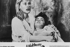 A-Nightmare-on-Elm-Street-3-Dream-Warriors_09