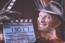 A-Nightmare-on-Elm-Street-3-Dream-Warriors_11