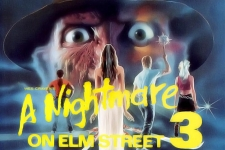 A-Nightmare-on-Elm-Street-3-Dream-Warriors_15