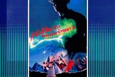 A-Nightmare-on-Elm-Street-3-Dream-Warriors_19