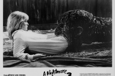 A-Nightmare-on-Elm-Street-3-Dream-Warriors_20