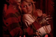 A-Nightmare-on-Elm-Street-4-The-Dream-Master_10