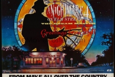 A-Nightmare-on-Elm-Street-4-The-Dream-Master_16