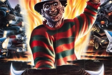 A-Nightmare-on-Elm-Street-4-The-Dream-Master_20