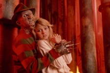 A-Nightmare-on-Elm-Street-4-The-Dream-Master_28