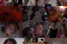 A-Nightmare-on-Elm-Street-4-The-Dream-Master_29