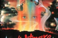 A-Nightmare-on-Elm-Street-4-The-Dream-Master_03