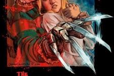 A-Nightmare-on-Elm-Street-4-The-Dream-Master_04