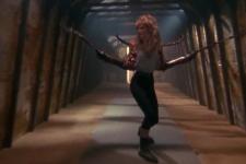 A-Nightmare-on-Elm-Street-4-The-Dream-Master_11