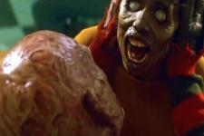 A-Nightmare-on-Elm-Street-4-The-Dream-Master_18