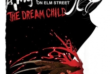 A-Nightmare-on-Elm-Street-5-Dream-Child_06