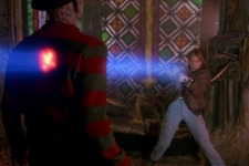 A-Nightmare-on-Elm-Street-5-Dream-Child_01