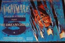 A-Nightmare-on-Elm-Street-5-Dream-Child_18