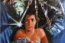 A-Nightmare-on-Elm-Street_07