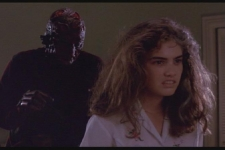 A-Nightmare-on-Elm-Street_08