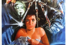 A-Nightmare-on-Elm-Street_19