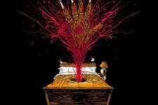All-Things-Freddy_445