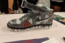 Super-Freddy-Shoe
