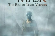 Behind the Mask-The-Rise-of-Leslie-Vernon_16