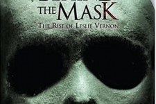Behind the Mask-The-Rise-of-Leslie-Vernon_18
