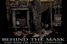 Behind the Mask-The-Rise-of-Leslie-Vernon_21