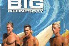 Big-Wednesday_03
