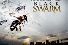 Black-Swarm_17