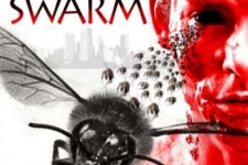 Black-Swarm_28