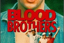 Bloodbrothers_07