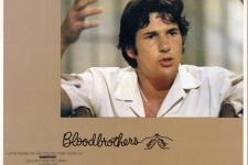 Bloodbrothers_11