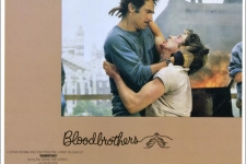 Bloodbrothers_12