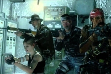 Call-of-the-Dead_01