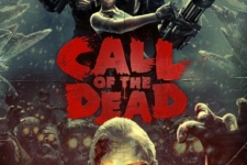 Call-of-the-Dead_02