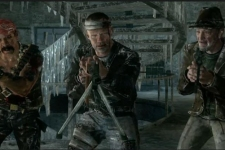 Call-of-the-Dead_08
