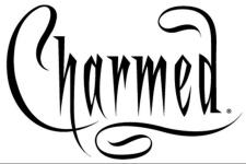 Charmed_12
