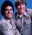 chips_1