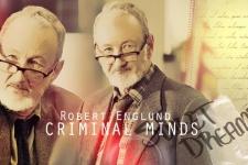 Criminal-Minds_02